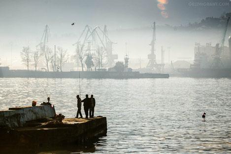 Грузия занимает третье место в мире по свободе торговли