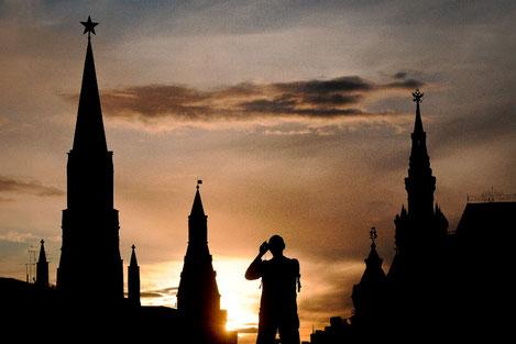 Большинство грузин, уехавших в Россию, не возвращаются на родину