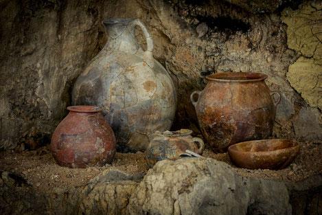 Археолог: «Институту тамады в Грузии около 200 лет»