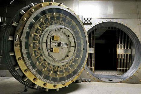 Китай открывает в Грузии банк с капиталом в 1 миллиард долларов