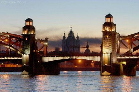 В Петербурге пройдет «Фестиваль Грузии»