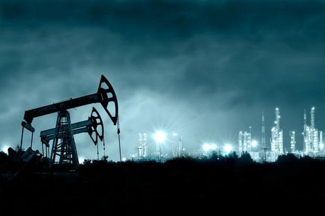 Туркменистан начинает транзит нефти через Грузию