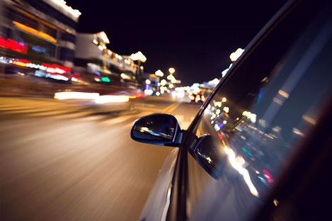 Услуга каршеринга электромобилей появится в Грузии