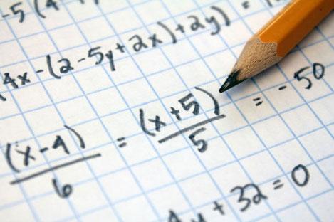 Школьник из Грузии стал победителем Всемирной Математической Олимпиады