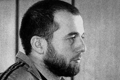 СМИ: В ходе спецоперации в Тбилиси ликвидирован Ахмед Чатаев