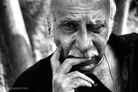 Автор музыки к фильму «Мимино», легендарный Гия Канчели отмечает 80-летний юбилей
