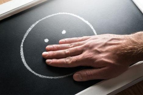Coaching als wertvolle Methode für die Selbstreflexion - QUIVIT - Andrea C. Müller
