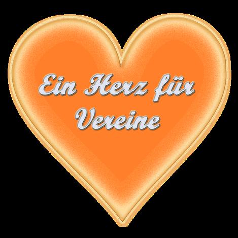 fundraising rostock hamburg berlin lübeck  deutschland non profit vereine projekte hilfe spenden spendengelder supervision coaching marketing einzelsuperviosion