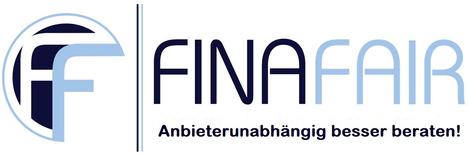 FinaFair Versicherungsberatung