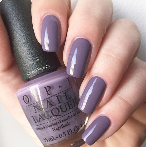 Swatch OPI Hello Hawaii Ya?