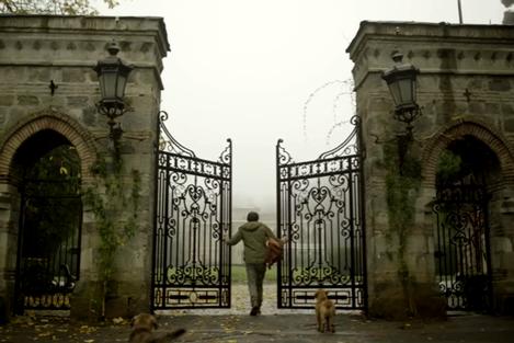 Грузинский фильм о вине получил 6 наград в Голливуде