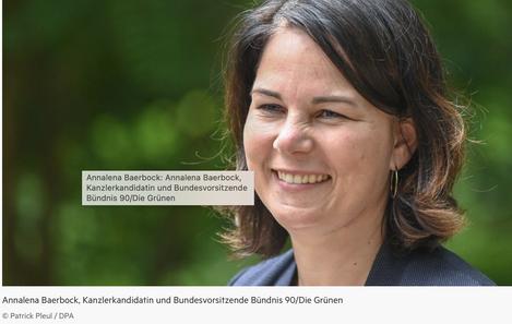 Bildquelle: www.stern.de