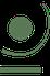 Physiotherapie Berlin Westend, Schwerpunkt Neurologie, Schlaganfall, Multiple Sklerose (MS), Parkinson, Herzinfarkt, Bandscheibenvorfall, Praxis Berlin Charlottenburg