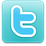 Roberta Lepri su Twitter