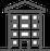 Aménagement et décoration de bureaux - Agence Tohana - Ile de la Réunion 974