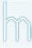 Logo, Mable, junges Modelabel für Allsize-Konzept, 81739 München