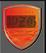 """""""WZG""""-Allianz - Germany - Die Weitstrecken-Tauben Züchter Gemeinschaft der BRD - namhaft Spitzen Züchter aus ganz Deutschland, von der Schweiz bis an die Ostsee sind in der WZG organisiert"""