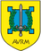 Algemene Vereniging van Reservemilitairen