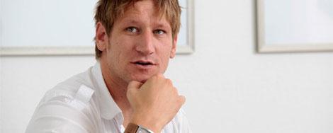 Alexander Arend