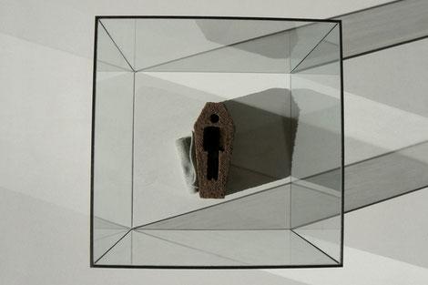 Chap 51 - La fabrication des canons