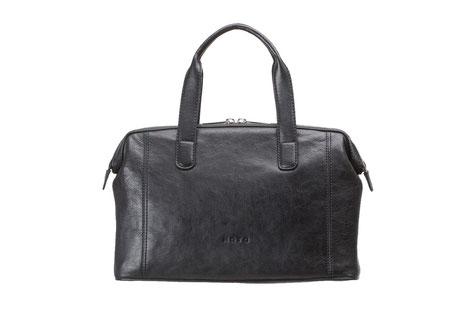 Handtasche Nobiko