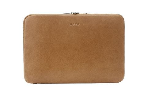 Handtasche Kobu