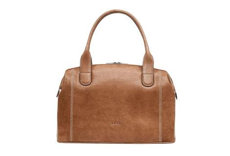 Handtasche Senta