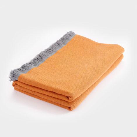 koshi orange