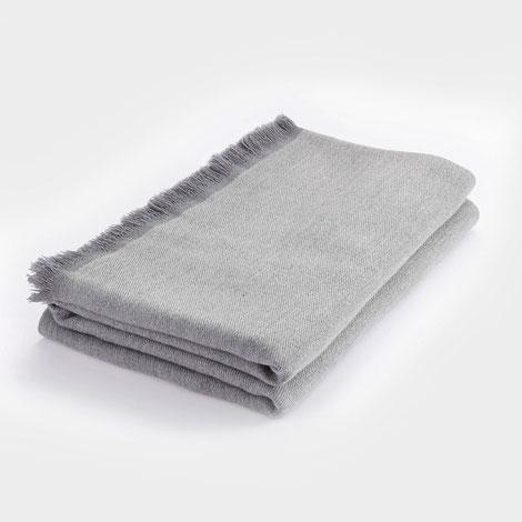 koshi grey