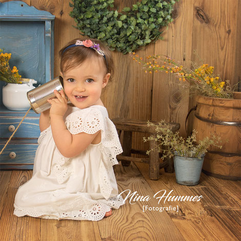 Fotograf Pulheim / Kinderfotografie / Familienfotografie / Studio Pulheim