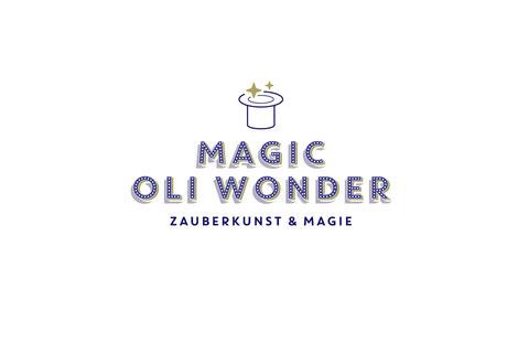 Magic Oli Wonder der Zauberer für Ihren Event. Was kostet ein guter Zauberer und woran kann amn diesen erkennen? Das ist ein komplexe Frage, die wir gerne versuchen zu erklären. Was kostet ein Zauberer? Besser zu viel als zu wenig bezahlen!