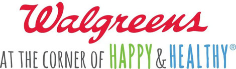 Walgreens - 3361 N. Litchfield Road, Goodyear, Az 85395