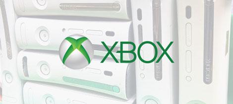 Reparación de consolas Xbox One, Xbox 360, Xbox