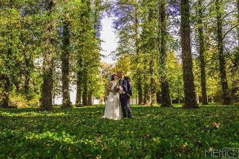 hochzeit, brautpaar, married, traumhochzeit