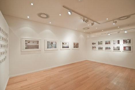 ©Mattia Arioli/OTTANTA exhibition: my work.