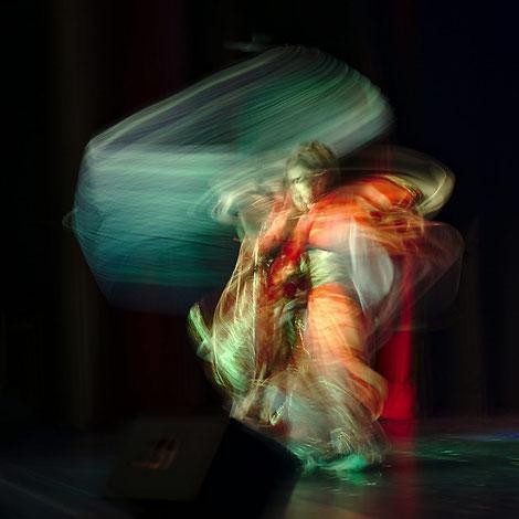 Miyuki Matsunaga @ Japan Festival Berlin 2017