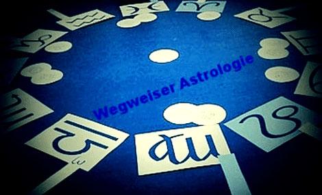 Horoskopaufstellung mit Stellvertreterfiguren in der Praxis für systemische Psychotherapie, Antje Hensel