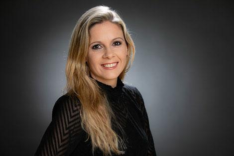 Yvonne Reimann, Praxis für klassische Homöopathie in Küttigen bei Aarau.