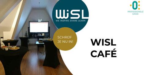 WISL café
