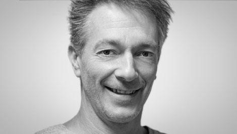 Hans-Jürgen Schmitz – Kameramann