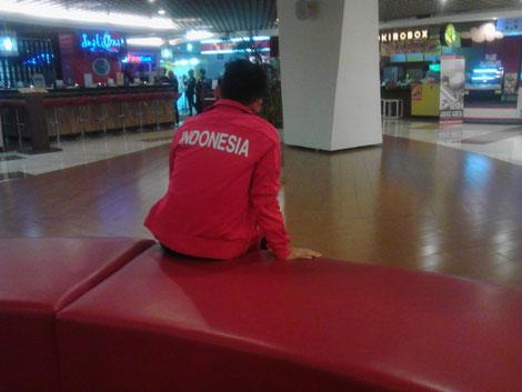 Herausforderungen für den Markteinstieg in Indonesien - Indoconsult