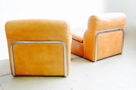 Brüning Sofa - lieber Möbel kaufen