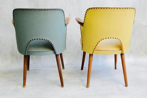 Stuttgart Lounge chair gebrauchte Moebel Design Vintage Retro Lieber Möbel kaufen Designklassiker 60er 50er Eames Vitra Knoll Kill international Te Chair & Table Hersteller:Vitra Designer: Verner Panton Zustand: Vintage Zustand   Preis: Auf Anfrage