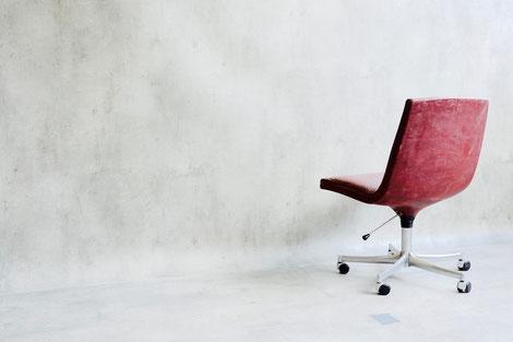 Stuttgart Kjaerholm Lounge chair Kastholm Knoll Design Vintage Retro Lieber Möbel kaufen Designklassiker 60er 50er Eames Vitra Knoll Kill international T Chair & Table Hersteller:Vitra Designer: Verner Panton Zustand: Vintage Zustand   Preis: Auf Anfrage