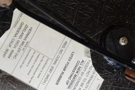 Stuttgart Kjaerholm Lounge chair Kastholm Knoll Design Vintage Retro Lieber Möbel kaufen Designklassiker 60er 50er Eames Vitra Knoll Kill international Te Chair & Table Hersteller:Vitra Designer: Verner Panton Zustand: Vintage Zustand   Preis: Auf Anfrage