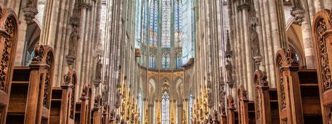 Kirchen Wiki