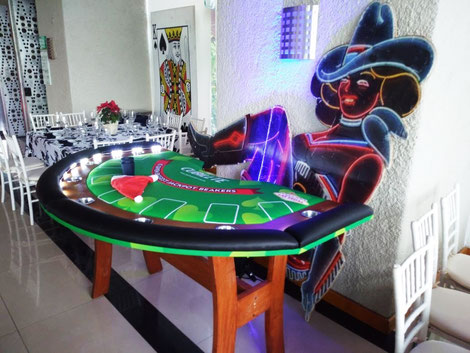 Las vegas usa casino no deposit bonus 2019
