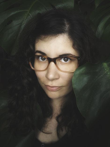 August 2019, (c) Jasmin Schreiber