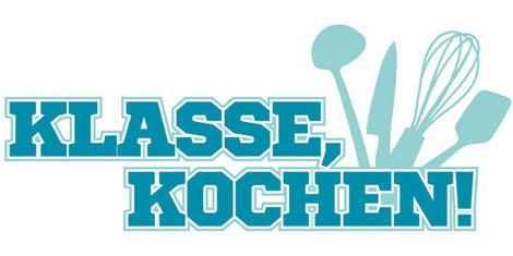 Wir unterstützen die Bewerbung der Grundschule Taufkirchen/Vils