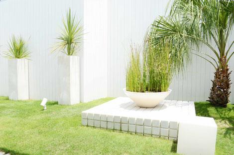 タイマッサージスタジオ コタオの庭